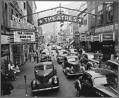 Welch__main_street_1946p_medium