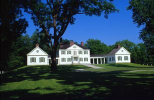 Blennerhassett_island_def_up_medium