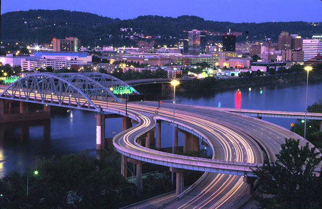 Charleston_wv_sjs_up_standard