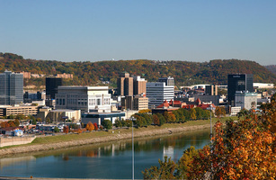 Charleston_wv-sjs-01_up_medium