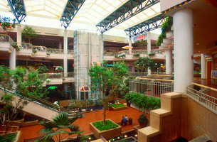 Charlestontowncentermall-sjs-01_up_medium
