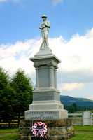 Confederatesoldiermonument-def-004_up_medium