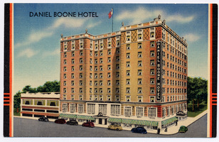 Daniel_boone_hotel-wvu_up_medium