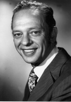Don_knotts_up_medium