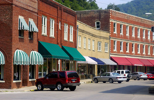 Downtownmatewan-sjs-02_up_medium