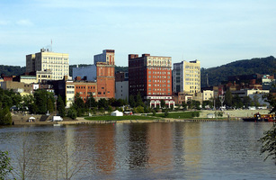 Downtownwheeling_wv-sjs-09_up_medium