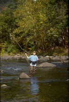 Fishingbluestoneriver-def-001_up_medium