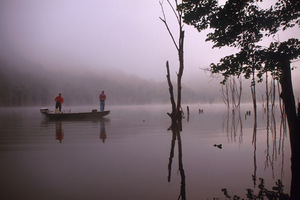 Fishingstonewalllake-def-002_up_medium