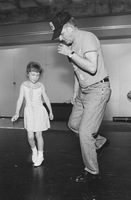 Flatfootsamples_mack_1994_up_medium