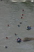 Gauleyriverwhitewater-def-001_up_medium