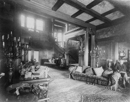Graceland_hall_1896_up_medium