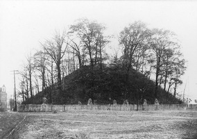 Grave_creek_mound1_up_medium