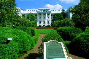 Greenbrier_resort_def_up_medium