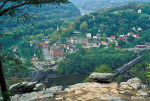 Harpersferry_jeffersonco-015
