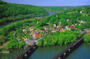 Harpers_ferry_def_up_medium