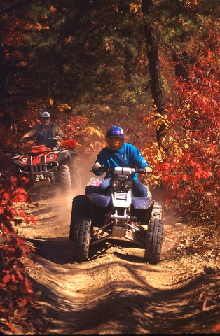 Hatfield_mccoy_trail_sjs_up_standard