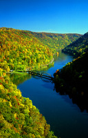 Hawks_nest_overlook_fall_sjs_up_medium