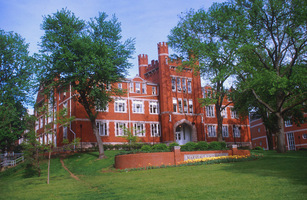 Marshalluniversity-def-012_up_medium