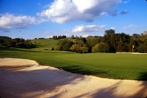Oglebayspiedelgolf-sjs-01_up_medium