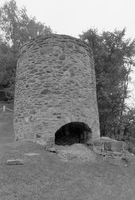 Peter_tarr_furnace_up_medium