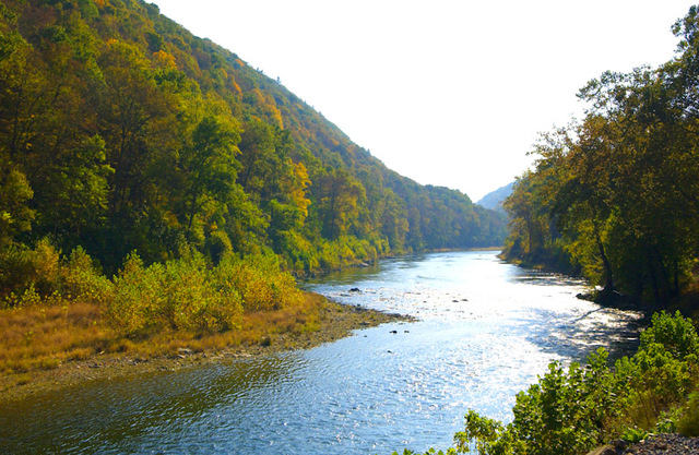 Potomacrivervalley-sjs-07_up_standard