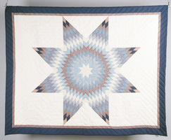 Quilt_lonestar-mikemu81_513_1_up_medium