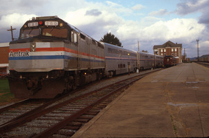 Railroadstationhuntington-def-001_up_medium
