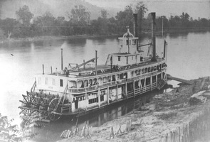 River_transportation1-sutphin_up_medium