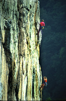 Rock_climbing_sjs_up_medium