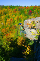 Rockclimbingtuckercofall-def-001_up_medium