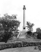 Rumsey_monument2_up_medium