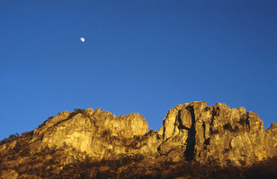 Seneca_rocks_def_up_medium