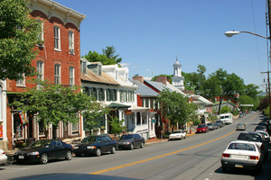 Shepherdstown-def-001_up_medium