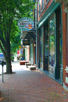 Shepherdstown-def-003_up_medium