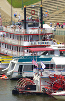Sternwheelregatta03-sjs-41_up_medium