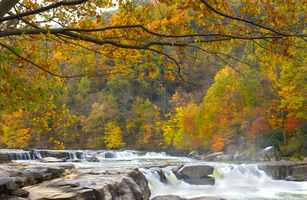 Valleyfallsstatepark-sjs-02_up-2_medium