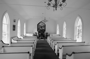 Virginias_chapel22_up_medium