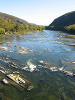 West_virginia__shenandoah_river__02872_up_medium
