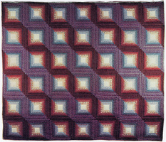 Cabin_creek_quilts1981_010_up_medium