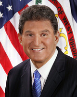 Joe_manchin2010_medium