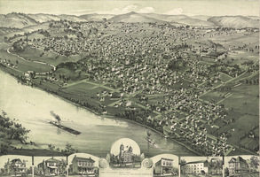 Pm010001_moundsville1899_up_medium