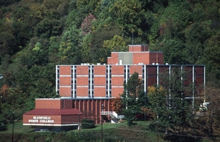 Bluefield_state_college_medium