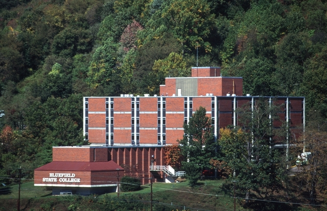 Bluefield_state_college_standard