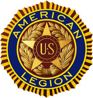 Americanlegion_logo_medium