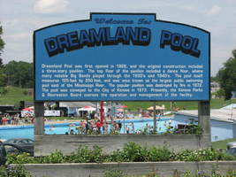 Dreamlandpoolcelebration016_medium