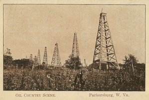 Parkersburg_oil_wells1910_medium