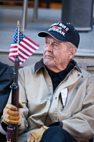 20101111veteransday_051p_medium