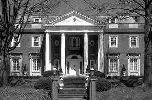 Governorsmansion-sjs-03p_medium
