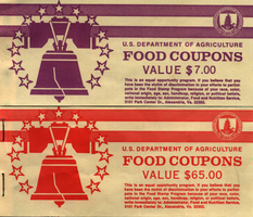 Foodstamps_medium