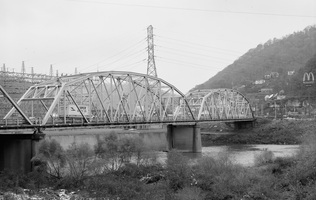 192656pu_waterstreetbridgep_medium